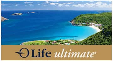 20160701 352x192 OLifeUltimate OffersPage