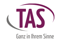 TAS Logo transparent